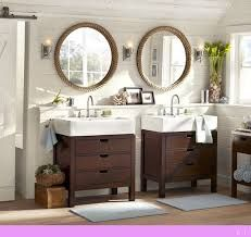 Marble and Granite Academy is a name of a stop that offers the best quality bathroom vanity and bathroom accessories. Grab more information at : http://academymarble.blogspot.in/2014/09/academy-marble-granites-one-stop-name.html