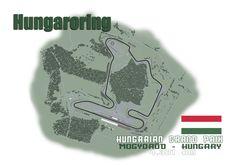 Hungaroring 2016