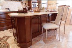 Mobila / Mobilier Bucatarie MARIA 3 - insula | RON0.00 | #Mobila Decor, Furniture, Table, Home Decor, Kitchen
