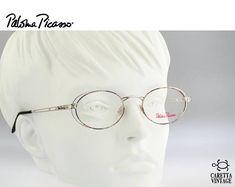 92921d1d384e 178 Best Glasses images in 2019