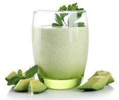 12 Drinks That Minimize the Signs of Aging | The Daily Meal
