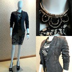 Moda feminina #barikamodas #tatianacobra #maravilhoso #fashion  #styles whatsapp 12 982142028
