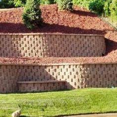 Outdoor Lighting, Outdoor Decor, Outdoor Storage, Retaining Walls, Outdoor Furniture, Landscape, Backyards, Design, Home Decor