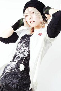 Dansou Style Dansou style fashion japanese