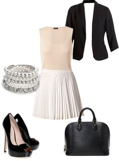 """""""Untitled #215"""" by london2paris ❤ liked on Polyvore"""