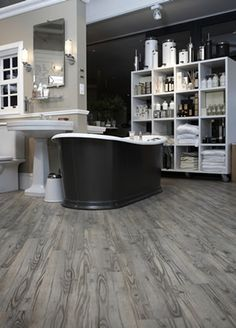 lvt this is vinyl how cool is that! shaw array luxury vinyl