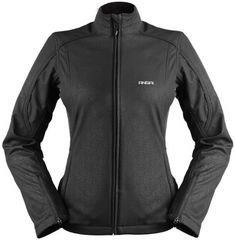 Mobile Warming Womens Cypress Jacket MOBILE WARMING technology was designed for activities in cold environment conditions for motorcyclists and outdoor enthusia...