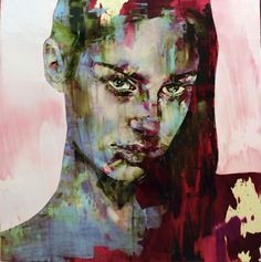 Marco Grassi Paintings