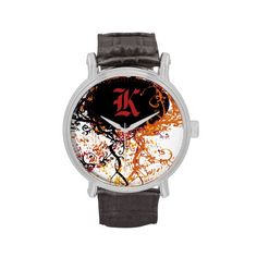 >>>Are you looking for          	Modern Monogram K Wristwatches           	Modern Monogram K Wristwatches This site is will advise you where to buyThis Deals          	Modern Monogram K Wristwatches Here a great deal...Cleck Hot Deals >>> http://www.zazzle.com/modern_monogram_k_wristwatches-256072939292629194?rf=238627982471231924&zbar=1&tc=terrest