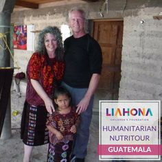 We're already one week into our 2017 Guatemala Humanitarian Nutritour! Visit our Nutritour group page to see pictures, videos, and more: https://www.facebook.com/groups/1892770704278290/?source_id=122499041155790 #LCF #Nutritour #Guatemala