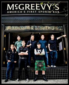 Google Image Result for http://www.culturebully.com/wp-content/uploads/2008/11/dropkick-murphys-mcgreevys-group-shot-promo.jpg
