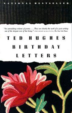 ted hughes essays