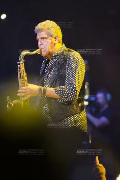 Billy Joel at Madison Square Garden__9418 | by Ernesto Juan Castellanos (ZuDhan Productions)