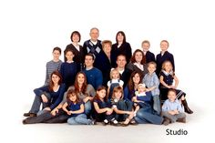Family picture ideas  Family Photo 10.jpg