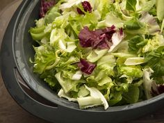 Trucos Thermomix - TodoThermomix Lettuce, Mousse, Cabbage, Vegetables, Healthy, Tips, Recipes, Food, Cake