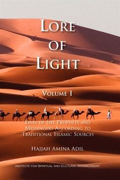 The Lore of Light, Vol. 1 - paperback