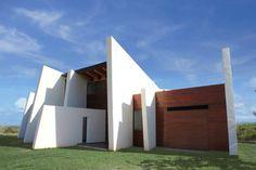 8a LUIS DE GARRIDO. THE ARCHITECT OF ARCHITECTURE