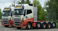 Volvo Trucks, Toyota, Cars, Vehicles, Trucks, Autos, Car, Car, Automobile