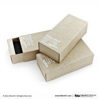 Filter017 Packaging collection 2009-2012 ← Digital Art Empire