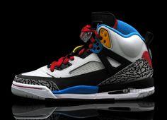 sports shoes 16f11 9e2c7 32 Awesome Sneaker Head images   Jordan sneakers, Cheap jordans ...
