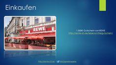 1.000 € REWE-Gutschein http://rente-63.de/lebensmittelgutschein/