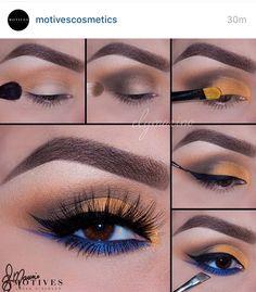 Luv this eyeshadow