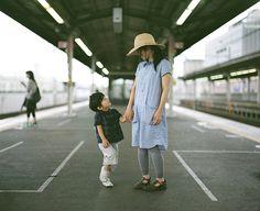 plathome by Hideaki Hamada, via Flickr