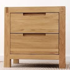 Resultado de imagem para comoda de madeira moderna