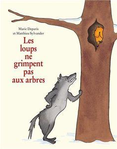 Album Jeunesse, Lectures, Moose Art, Language, Movie Posters, Animals, Amazon Fr, Marie, Plus Rien