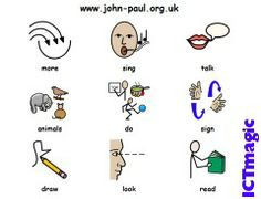 A great site full of wonderful resources and links for teachers of students with special educational needs.