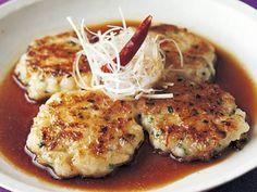 吉田 勝彦 さんの大根を使った「簡単大根もち」。正式なレシピは手間がかかりますが、家庭で手軽にできて本格的な味わいが楽しめるレシピで紹介します。 NHK「きょうの料理」で放送された料理レシピや献立が満載。