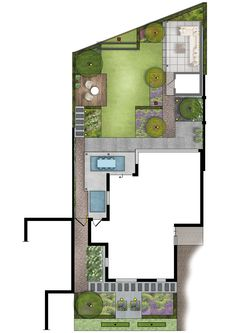 Ontwerptekening, 3D tekening, 3D ontwerp, renders, ontwerpen, architectuur, tuinarchitect, tuinarchitectuur, ontwikkelen, ontwerpen, realiseren, tekenen, ontwikkeling, tuinaanleg, tuinontwerp, tuintekening Diagram, Floor Plans, Floor Plan Drawing, House Floor Plans
