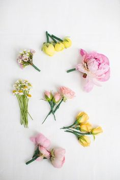 This Pin was discovered by Uncustomary | Self-Love + Creativity. Discover (and save!) your own  Pins on Pinterest.