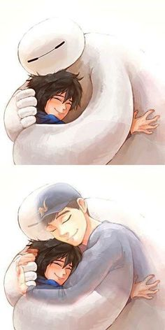 34 ideas wallpaper phone disney baymax big hero 6 for 2019 Big Hero 6 Tadashi, Hiro Big Hero 6, Big Hero 6 Baymax, Cute Disney Wallpaper, Wallpaper Iphone Disney, Cartoon Wallpaper, Trendy Wallpaper, Arte Disney, Disney Fan Art
