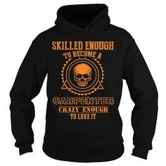 Funny carpenter tshirts for who love Woodworking T-Shirts & Hoodies