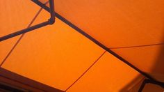 OMBRA Awning