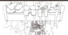 <3 Sakura, Sasuke, Madara, Obito & Itachi - by 死猫晴, [pixiv] | Otaku Pins | Pinterest | Naruto, Cleaning and Chang'e 3