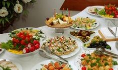 Find Party & Catering in East London! Search Gumtree Free Classified Ads for Party & Catering and more in East London. Wedding Buffet Food, Wedding Reception Food, Party Buffet, Budget Wedding, Reception Ideas, Wedding Menu, Wedding Dinner, Wedding Ideas, Diy Wedding