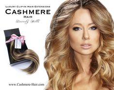 Cashmere hair before and after reviews amazing hair extensions cashmere hair luxury clip in hair extensions httpcashmere pmusecretfo Gallery