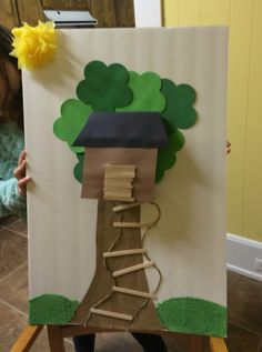 Magic Tree House Book Report Poster #treehouse #poster #bookreport