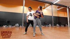 www.inescozzo.com | www.taiconsultoria.com.br Sabe quando uma coisa te faz sorrir de bobeira... Só que não é de bobeira? então... ;-)