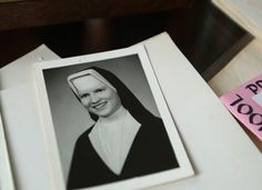 Making the Netflix crime series 'The Keepers' was 'sickening' for filmmaker Ryan White