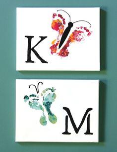Mother's Day Memories- Get Creative.