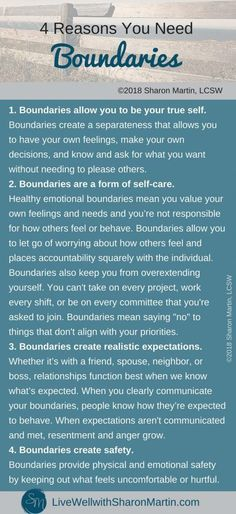4 reasons you need boundaries healthy relationships, healthy relationship tips, quotes about boundaries, Healthy Relationships, Relationship Advice, Marriage Tips, Strong Relationship, Trust In Relationships, Dysfunctional Relationships, Distance Relationships, Sharon Martin, Love You Husband