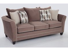 Piper Sofa | Sofas | Living Room | Bob's Discount Furniture