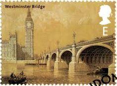bridges stamps - Buscar con Google