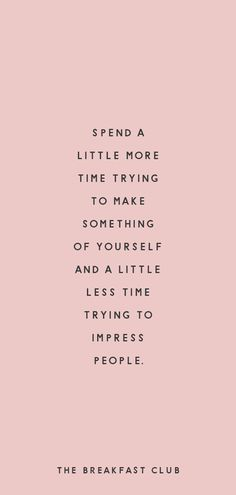Positive Quotes For Life Motivation - - northern lights - The Stylish Quotes Happy Quotes, Great Quotes, Quotes To Live By, Inspirational Quotes, Cute Quotes For Life, Meaningful Quotes, Words Quotes, Wise Words, Me Quotes