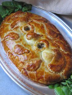 http://cuisinedisca.blogspot.fr/2016/03/pate-de-paques.html
