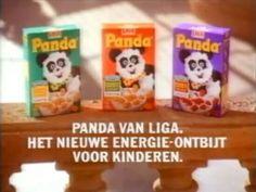 Panda van Liga