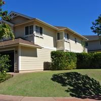 $585,000, 2.5 baths, 1541 sq ft in Kapolei, HI 96707. For more information, contact Ken
